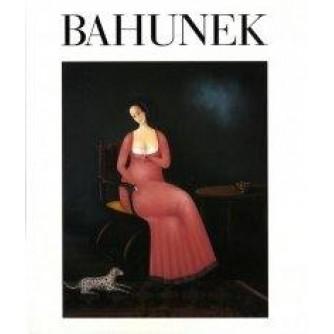 Burt Chernow: Bahunek